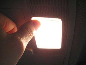 15.test-lampy