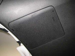 panel-na-dverce