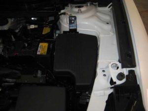 blok-v-motore